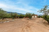 5300 East Wolfer Drive, Tucson, AZ 85739