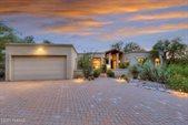 4090 East Bujia Primera, Tucson, AZ 85718