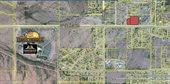 4740 West Valencia Road, Tucson, AZ 85757