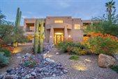 8332 East Sandstone Drive, Tucson, AZ 85750