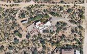 9797 North Saint Patrick Road, Tucson, AZ 85742