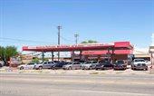 1380 West Prince Road, Tucson, AZ 85705