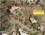 4121 East La Paloma Drive, Tucson, AZ 85718
