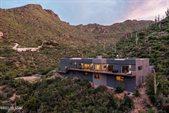 6304 West Trails End Road, Tucson, AZ 85745