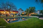 5226 North Calle Ladero, Tucson, AZ 85718