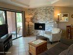 5051 North Sabino Canyon Road, #1166, Tucson, AZ 85750