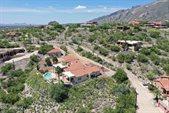 5920 North Via Serena, Tucson, AZ 85750
