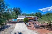 11211 East Shady Lane, Tucson, AZ 85749