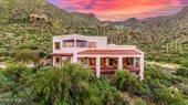 1490 North Sky Canyon Place, Tucson, AZ 85745