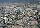 8705 North Coachline Boulevard, #0, Tucson, AZ 85743