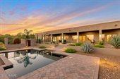 4205 North Avenida del Cazador, Tucson, AZ 85718