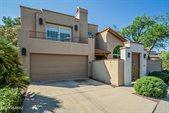 2300 East Potter Park Court, Tucson, AZ 85719