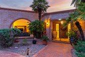 6288 East Calle Alta Vista, Tucson, AZ 85715