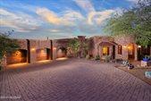 2093 South Twinkling Starr Drive, Tucson, AZ 85745