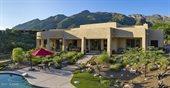 6611 North Placita De Chubasco, Tucson, AZ 85750