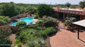 970 East Linda Vista Boulevard, Tucson, AZ 85704