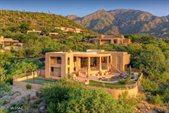 6255 North Wilmot Road, Tucson, AZ 85750