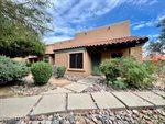 5405 North Paseo De La Terraza, Tucson, AZ 85750
