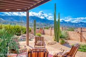 66231 East Box Elder Road, Tucson, AZ 85739
