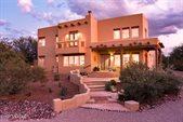 3391 North Bear Canyon Road, Tucson, AZ 85749