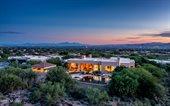 1802 East Quiet Canyon Drive, Tucson, AZ 85718