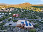 300 South Corte Tortuga Vista, Tucson, AZ 85745
