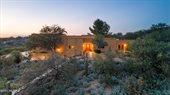 6110 South Mesquite Trail, Tucson, AZ 85747