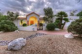 12290 East Giralda Place, Tucson, AZ 85749