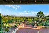 6907 North Gleneagles Drive, Tucson, AZ 85718
