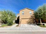 6543 South Calle Diablo Drive, Tucson, AZ 85757