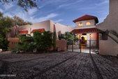 2580 North Avenida Sorgo, Tucson, AZ 85749