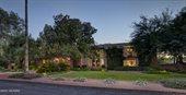 60 East Calle Encanto, Tucson, AZ 85716