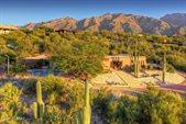 5734 East Paseo Cimarron, Tucson, AZ 85750