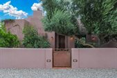 4310 North Pontatoc Road, Tucson, AZ 85718