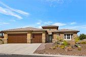 66862 East Wilderness Rock Drive, Tucson, AZ 85739