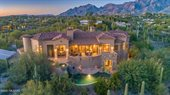 4865 North Camino Real, Tucson, AZ 85718