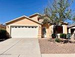 8799 East Mountain Spring Drive, Tucson, AZ 85747