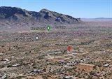 1680 West Sunkist Road, Tucson, AZ 85755