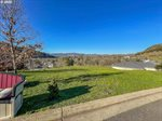 448 North View Dr, #19, Roseburg, OR 97470