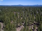 Skyliner Ranch Rd, Bend, OR 97703