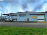 1135 South Broadway, Coos Bay, OR 97420