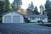 93258 Coal Bank Ln, Coos Bay, OR 97420