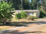 23495 South Beatie Rd, Oregon City, OR 97045