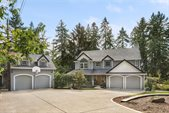 5515 SW 63RD Ave, Portland, OR 97221