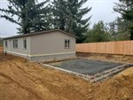 92644 Cape Arago Hy, Lot 2, Coos Bay, OR 97420