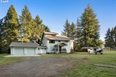 16798 South Redland Rd, Oregon City, OR 97045