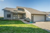 850 Prefontaine Dr, Coos Bay, OR 97420