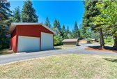 93687 Pickett Ln, Coos Bay, OR 97420