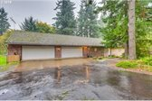 15626 South Wildflower Ln, Oregon City, OR 97045