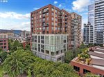 922 NW 11TH Ave, #1203, Portland, OR 97209